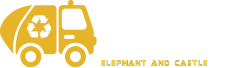 Waste Clearance Elephant and Castle